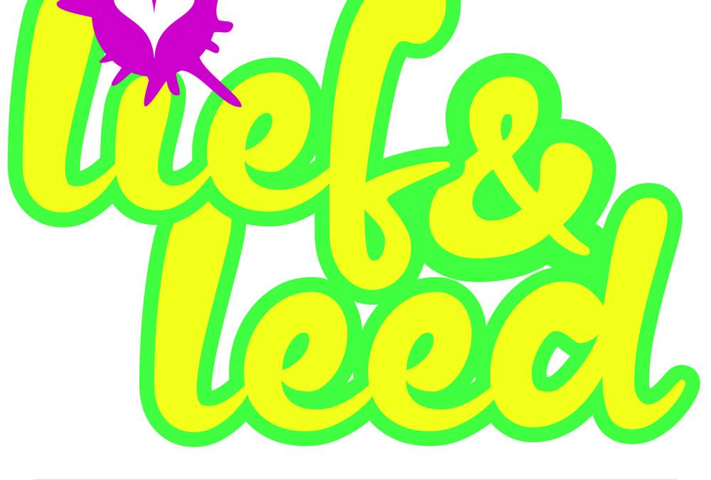 Lief & Leed